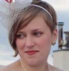 Celine Portrait